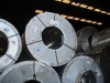 Steel Coils by Sunset Metal