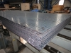 Floor Plates by Sunset Metal
