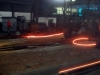 sunset-metal-business-activites-265