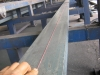 Hot rolled long products by Sunset Metal