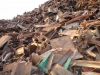 Scrap Trading by Sunset Metal