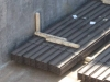 Products shipped by Sunset Metal