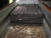 sunset-metal-business-activites-396_0