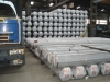 Steel Tubes by Sunset Metal